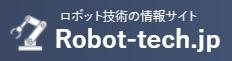 Robo-tech